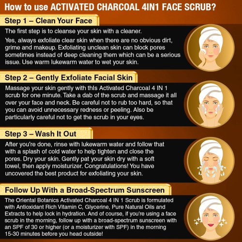Activated-Charcoal-4IN1-Face-Scrub-05
