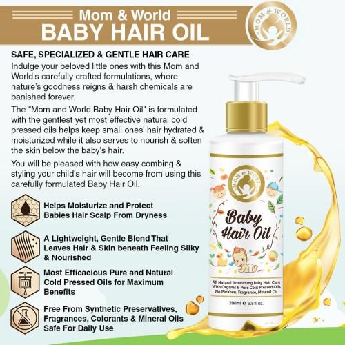 Baby-Hair-Oil-1