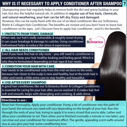 Biotin&Collagen-Conditioner3