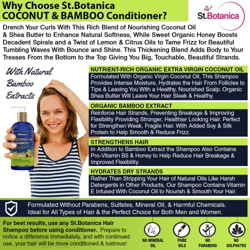 Coconut-&-Bamboo-Conditioner1