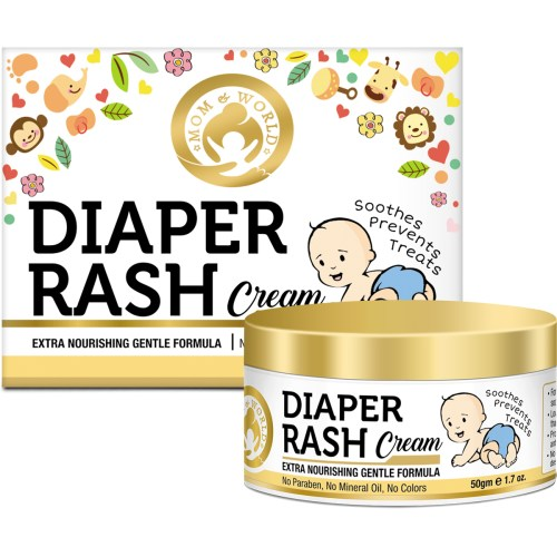 Diaper-Rash-Cream-Carton&-Jar-New