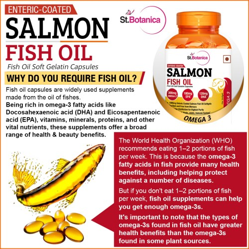 SBotanica-Salmon-Fish-Oil2