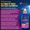 ULTIMATE-HAIR-SHAMPOO1
