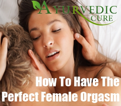 For Acheiving Women Orgasm