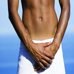 Treat A Male Yeast Infection