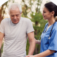 18/08/2021· average cost of life insurance (2021): Ayusya Home Health Care Pvt Ltd-Bangalore-Chennai-Madurai