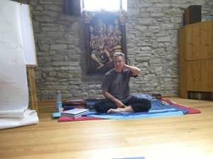 yoga-umbria-2009