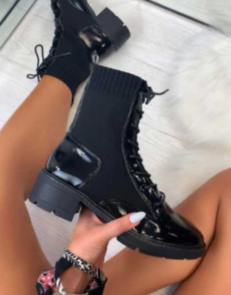 boots (64)