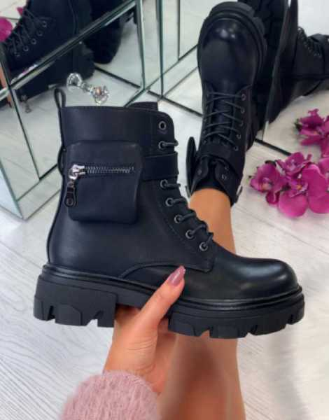 boots (71)