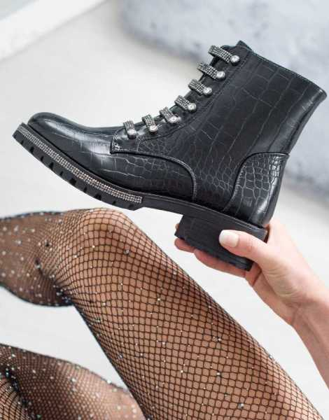 boots (82)