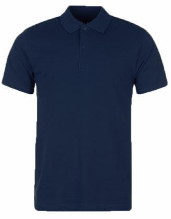 navy-polo-shirt