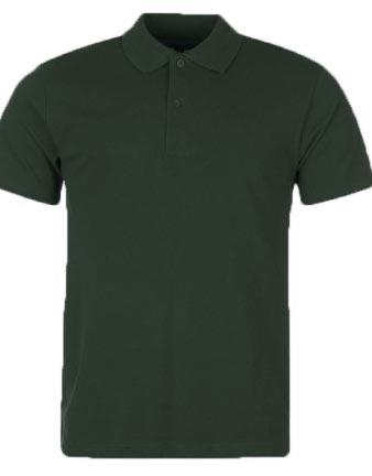 olive-polo-shirts