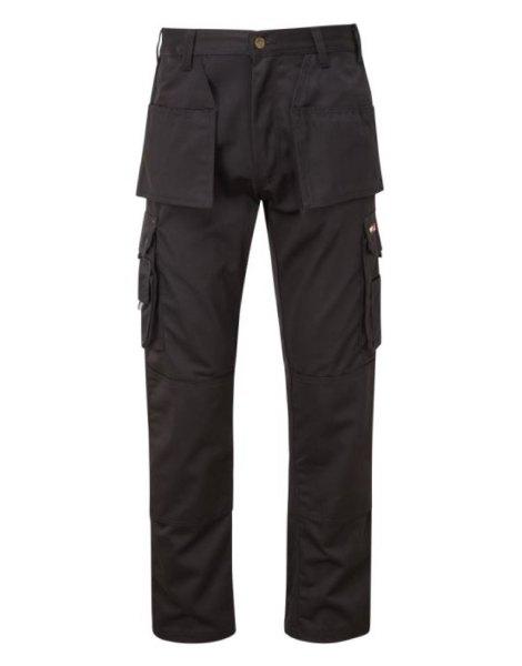 TuffStuff-711-Pro-Work-Combat-Trousers