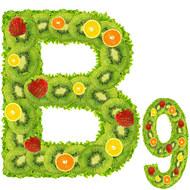 الفيتامينات والمكملات الغذائية لصحة المرأة