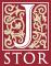jstor_logo