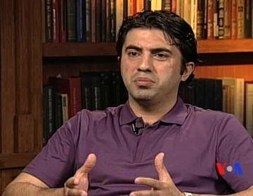"""Emin Hüseynov: """"Mehmana mənşəyi bəlli olmayan 2 iynə vurublar"""""""