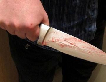 Bakıda gənci metro kartına görə bıçaqladılar