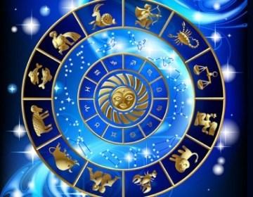 Astroloji proqnoz – 5 mart