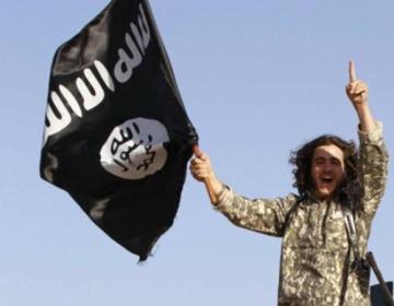 ABŞ İŞİD-in 800 döyüşçüsünü mühasirədən çıxardı – ŞOK İDDİA