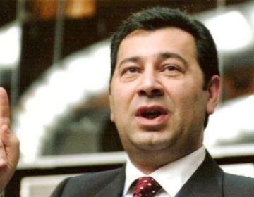 'Nə vaxtsa görmüsünüzmü ki, cənab prezident əfv sərəncamı versin…'