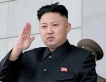 Şimali Koreya liderinin qardaşının cəsədi ölkəsinə göndərildi