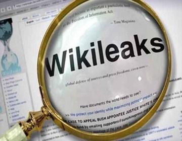 """""""Wikileaks"""" yenə də məxfi arxiv sənədlərini yaydı"""