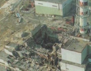 XİN: 'Metsamor AES sabahın Çernobılıdır'
