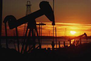 Azərbaycan nefti kritik səviyyəyə doğru daha da ucuzlaşdı