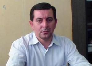 Faiq Əmirlinin məhkəməsi: 2001-ci ilin elanın 2011-ci ilə necə yazıblar?