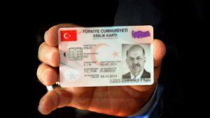 """Türkiyə """"sərmayə qoy, vətəndaşlıq qazan"""" deyir"""