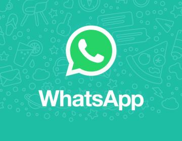 Whatsapp yalnız Azərbaycanda çökməyib – RƏSMİ
