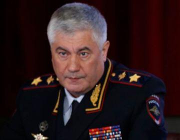 Rusiyada 4 nəfəri öldürən silahlının taleyi naməlumdur