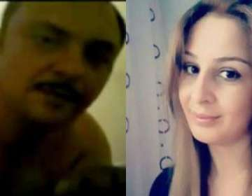 Görüntüsü yayılan Anar Nağılbaza daha bir şok: Komputerdə yeni videoları… – VİDEO