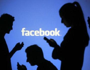 """Facebook"" daha bir şirkəti satın aldı – yenilik olacaq"