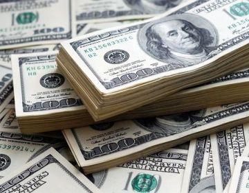 Bu ölkənin Azərbaycana 8 milyon dollar borcu var