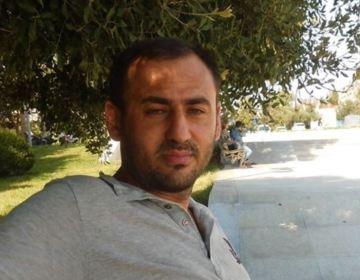 İcra başçısı jurnalist Əfqan Sadıqova qarşı şikayətini geri götürdü
