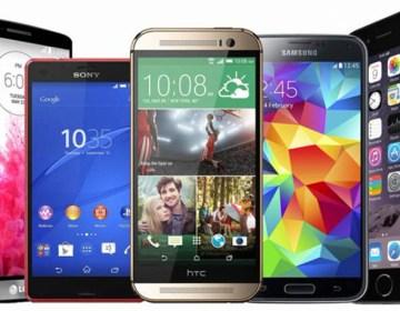 Mobil telefonların qeydiyyatı ilə bağlı qaydaya dəyişiklik edildi