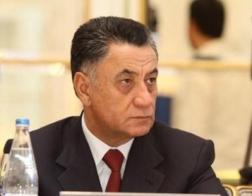 Ramil Usubov yeni polis rəisləri təyin etdi