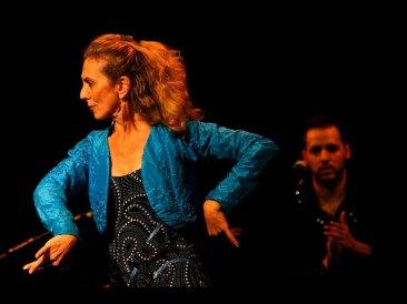 azabache_flamenco-0002