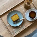Blue Bottle Coffee/ブルーボトルコーヒー渋谷カフェがオープン