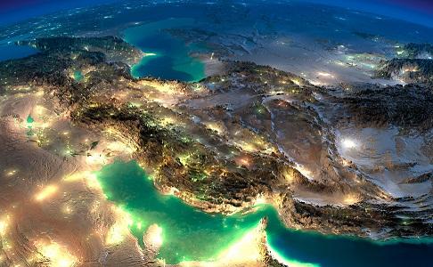 ایرانستان