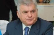 Ziya Məmmədov Mingəçeviri yenə qarışdırdı
