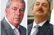 Deputat lham Əliyevi saymır