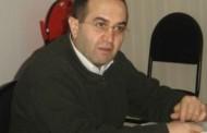 """""""Jurnalistlərə qarşı bu proses davam edəcək"""""""