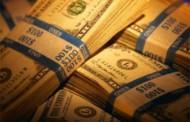 Azərbaycanın təkcə Avropa Bankına 3 milyard borcu var