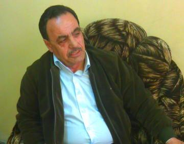 İlham Əliyev Azərbaycanı qayalara çırpan gəmi kimi sürür VİDEO