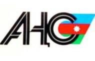 AXCP Niyaməddin Əhmədovun həbsini siyasi qisasçılıq sayır