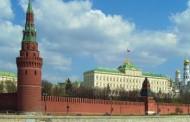Kreml Türkiyəyə qarşı sanksiyaları rəsmiləşdirdi