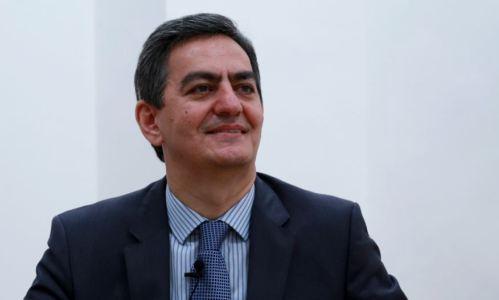 """Əli Kərimli """"Paşinyan-YAP cütlüyünün"""" cavabını belə verdi VİDEO"""