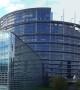 Avropa Parlamentində Azərbaycanın korrupsiyası müzakirə olunur